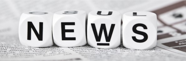 Media Center_News
